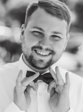 Ivan, 30, Russia, Krasnodar