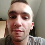 Grzegorz, 25  , Brzesko