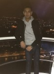 kunj, 22  , Manama