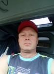 Sergey, 44  , Trekhgornyy