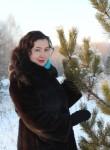 Svetlana, 34  , Arti