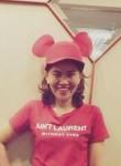 Janjhou, 44  , Surat Thani