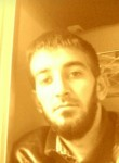 mag, 34, Nazran