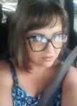 Anna, 33, Almaty