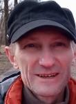 Anatoliy, 56, Saint Petersburg