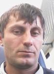 Kazbek, 37  , Makhachkala