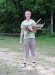 Semyen Slinko, 34  , Hrodna