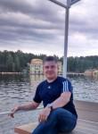 Evgeniy, 39  , Novopodrezkovo