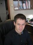 Yuriy, 33, Krasnoyarsk