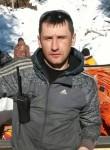 Aleks, 36  , Zhigalovo
