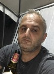 Kujta, 40  , Gjilan