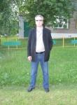 Александр, 54 года, Рязанская