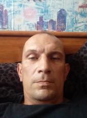 Vladimir, 37, Russia, Volokolamsk