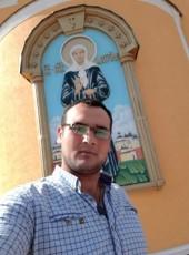 Pyetr, 23, Russia, Kaliningrad