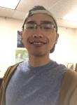 Jon, 28, Columbia (State of South Carolina)