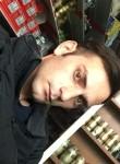 Hoseyin, 23  , Tehran