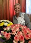 Tatyana, 52, Kurgan