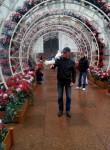 Sergey, 40  , Zaslawye