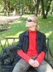 Aleksandr, 31, Saint Petersburg