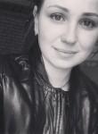 Valentina, 25  , Aleksandrov