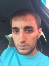 Artyem, 30, Russia, Noyabrsk