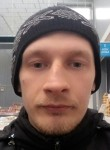 maksim, 27, Pyatigorsk