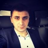 Svyatoslav, 27  , Zhovkva