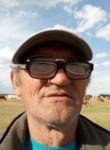 Juhász József, 59  , Kecskemet