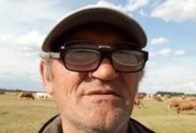 Juhász József, 59 - Just Me