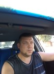 Andrey, 38  , Vladimir