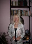 Tanja, 57  , Plovdiv