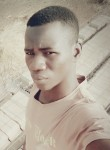 Dablémaze keït, 23  , Bamako
