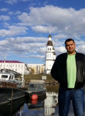 Дмитрий, 38, Россия, Москва