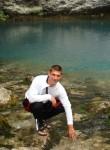 Aleksandr, 40  , Yeniseysk