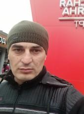 Aslan, 32, Russia, Krasnaya Polyana