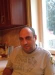 misha, 45  , Mytishchi