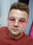 Aleksey Ridel, 22  , Azov