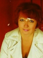 Tatyana, 58, Russia, Troitsk (Chelyabinsk)