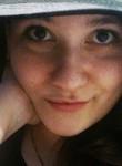 Валерия, 27, Shadrinsk