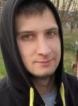 Anton, 29, Saint Petersburg