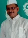 Bhalerao, 18  , Deolali