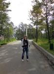 Aya, 27  , Evensk