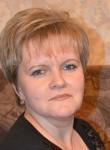 ILONA, 52  , Pyatigorsk