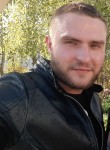 Vladislav, 24, Odessa