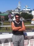 Sergey, 38  , Zlynka
