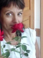 Виктория, 54, Ukraine, Odessa