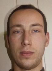 Алексей, 29, Россия, Новокубанск