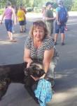 Marina, 58  , Donetsk