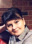 Yuliya, 29, Petrozavodsk