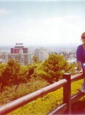 Elena, 49, United States of America, Los Angeles